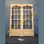 Image Arrivage - Lot de porte intérieur (Neuves) [Petites annonces Negoce-Land.com]
