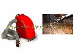 Location machine à souffler la laine de roche offre Locations matériel [Petites annonces Negoce-Land.com]