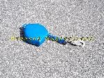 Image Antichute Tractel 5m Blocfor Stop Chute sécurité rappel automatique [Petites annonces Negoce-Land.com]