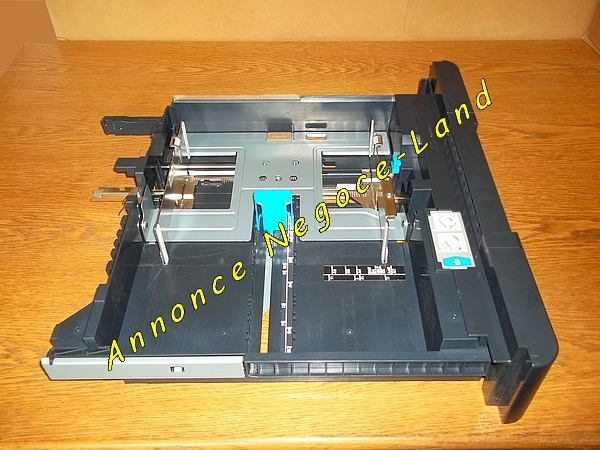 Image Bac à feuille de photocopieur Konica Minolta C203 [Petites annonces Negoce-Land.com]