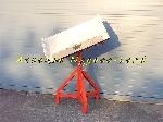 Taqueuse réglable de marque Multitex (FR) offre Matériel - Outillage [Petites annonces Negoce-Land.com]
