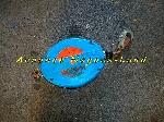 Antichute 10m blocfor Stop Chute sécurité rappel automatique offre Bricolage - Divers [Petites annonces Negoce-Land.com]