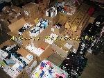 Arrivage lot de consommables KIP neuf d'origine offre Consommables [Petites annonces Negoce-Land.com]