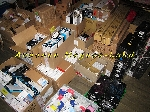 Image Arrivage - Lot de consommables CANON (Neuf & Originales) [Petites annonces Negoce-Land.com]