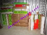 Arrivage - Lot de rouleaux de papier Neuf (différentes dimensions) offre Consommables [Petites annonces Negoce-Land.com]