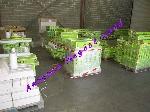 Image Arrivage - Lot de rouleaux de papier Neuf (différentes dimensions) [Petites annonces Negoce-Land.com]