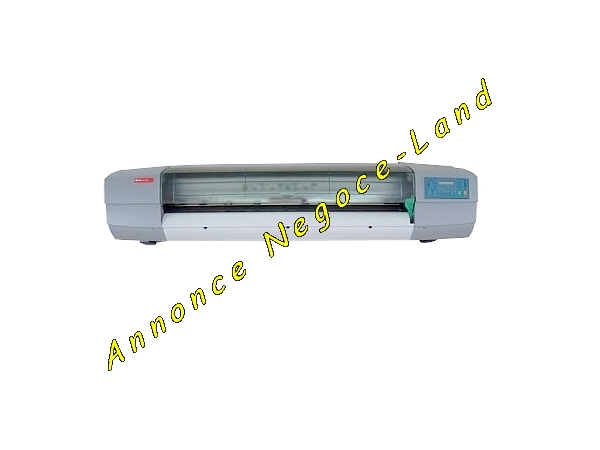 photo de 2 Imprimantes grand format Traceur Océ 5250  (Annonce Negoce-Land)