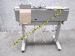 Image Tireuse Traceur de plans Couleur A0 HP Designjet 450C [Petites annonces Negoce-Land.com]