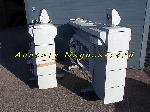 Image 2 Traceurs OCE TCS 500 Multifonctions (Grand Format) [Petites annonces Negoce-Land.com]