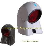 Scanner laser lecteur code barre Metrologic Orbit MS7120 offre Caisses tactiles - TPV [Petites annonces Negoce-Land.com]