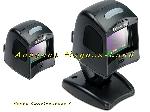 Scanner laser lecteur code barre Datalogic Magellan 1000i offre Caisses tactiles - TPV [Petites annonces Negoce-Land.com]