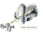 Lecteur code barre DATALOGIC GRYPHON M100 Scanner Laser offre Caisses tactiles - TPV [Petites annonces Negoce-Land.com]