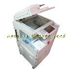 Photocopieur Ricoh Aficio MPC2000 Nashuatec Couleur A3/A4 offre Bureautique [Petites annonces Negoce-Land.com]