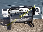 Traceur de plans HP DesignJet T2300 eMFP pour pièces détachées [Petites annonces Negoce-Land.com]
