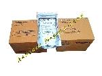 boite de 4 Developer Ricoh 820 Noir (QGA1639645 - A1639645 - Art 885448) offre Consommables [Petites annonces Negoce-Land.com]