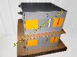 Meuble métallique de Borne photo Kodak Kiosk offre Bureautique [Petites annonces Negoce-Land.com]