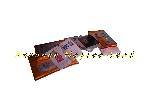 Lot de CD-Rom de modules et notices pour Kodak Kiosk Photo offre Bureautique [Petites annonces Negoce-Land.com]