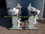 Image 2 x Traceur de plan Océ TCS500 Imprimante grand format [Petites annonces Negoce-Land.com]