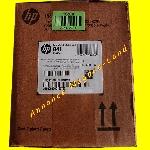 Tête d'impression HP 841 - C1Q19A - 0888793598740 - PageWide XL 4000/5000/8000 offre Consommables [Petites annonces Negoce-Land.com]