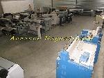 Image Tête d'impression HP 841 - C1Q19A - 0888793598740 - PageWide XL 4000/5000/8000 [Petites annonces Negoce-Land.com]