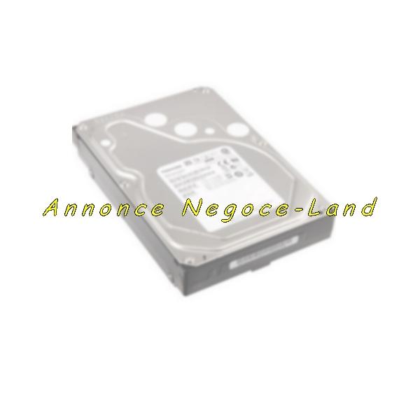 Image Disque dur de Photocopieur Canon IRC2880I  [Petites annonces Negoce-Land.com]