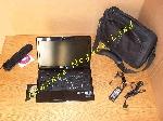 Ordinateur PC Portable Medion Erazer X6815 + Sacoche offre Bureautique [Petites annonces Negoce-Land.com]