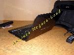 Image Ordinateur PC Portable Medion Erazer X6815 + Sacoche [Petites annonces Negoce-Land.com]