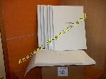 Papier Polyester Thermostabilisé A3 (Neuf) offre Consommables [Petites annonces Negoce-Land.com]