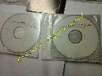 Image 4 CD-Rom de modules & notices de Kiosk Photo Kodak [Petites annonces Negoce-Land.com]