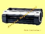 Traceur couleur Canon IPF750 Tireuse de plans (Format A0) offre Bureautique [Petites annonces Negoce-Land.com]