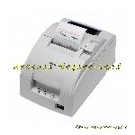 Imprimante Epson TM-U220B à ticket bicolore offre Caisses tactiles - TPV [Petites annonces Negoce-Land.com]