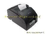 Imprimante Epson TM-U220D Matricielle pour Système de caisse enregistreuse offre Caisses tactiles - TPV [Petites annonces Negoce-Land.com]