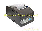 Imprimante matricielle Citizen CD-S501S Dot Matrix (Bicolore) offre Caisses tactiles - TPV [Petites annonces Negoce-Land.com]