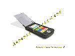 POCKET PC X432 pour Système de caisse Pointex Wifi offre Caisses tactiles - TPV [Petites annonces Negoce-Land.com]