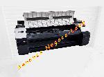 Tireuse de plans CANON IPF 750 Traceur A0 offre Multimédia [Petites annonces Negoce-Land.com]