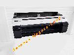 Image Tireuse de plans CANON IPF 750 Traceur A0 [Petites annonces Negoce-Land.com]