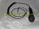 Image Lecteur code barres Honeywell Voyager 1200g USB [Petites annonces Negoce-Land.com]