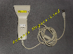 Image Douchette code barre Dacomex slim USB  [Petites annonces Negoce-Land.com]
