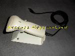 Lecteur code barre Dacomex CCD-1500 USB  offre Caisses tactiles - TPV [Petites annonces Negoce-Land.com]