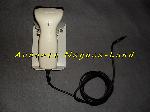 Image Lecteur code barre Dacomex CCD-1500 USB  [Petites annonces Negoce-Land.com]