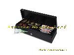 Tiroir caisse FlipTop avec ouverture sur le dessus offre Caisses tactiles - TPV [Petites annonces Negoce-Land.com]