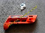 Image Chargeur pour clous de cloueur Spit Paslode IM90i [Petites annonces Negoce-Land.com]
