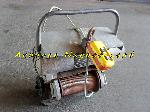 Moteur de monte matériaux & tuiles Edimatec Comabi offre Levage - Manutention [Petites annonces Negoce-Land.com]