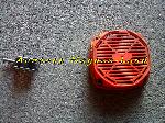 Palpeur & plastique orange (grille) de cloueur Spit Paslode IM90i offre Matériel - Outillage [Petites annonces Negoce-Land.com]