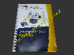 Documentation techniques notice de caisse KAPSEO offre Caisses tactiles - TPV [Petites annonces Negoce-Land.com]