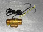 DebitStat ALCO AFS-71 (neuf) offre Bricolage - Divers [Petites annonces Negoce-Land.com]