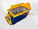 Malaxeur Euromair Ideal de Projeteuse Compact Pro Europro offre Matériel - Outillage [Petites annonces Negoce-Land.com]