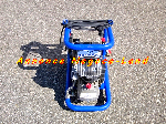Image Compresseur Europro Euromair Project 25 [Petites annonces Negoce-Land.com]