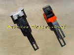 Palpeur de cloueur Spit Paslode IM350 / IM350 90CT / IM350+ offre Matériel - Outillage [Petites annonces Negoce-Land.com]