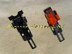 Image Palpeur de cloueur Spit Paslode IM350 / IM350 90CT / IM350+ [Petites annonces Negoce-Land.com]